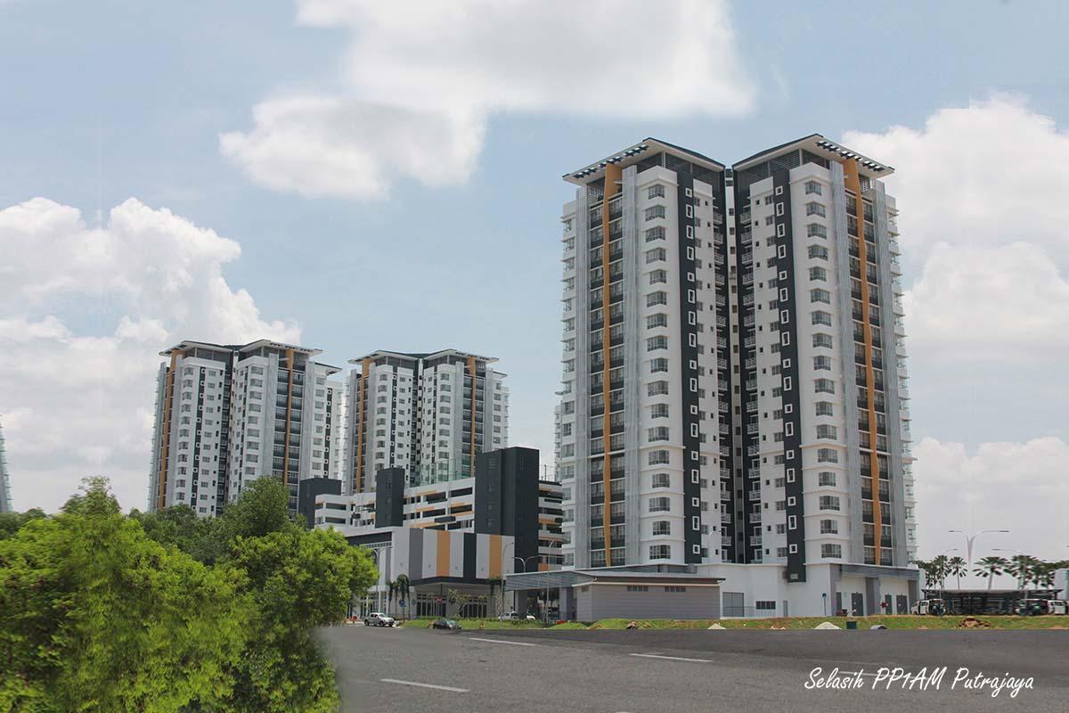 AXA Naga Sdn Bhd | Download